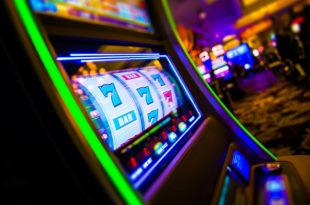 Вулкан Голд казино - официальный сайт