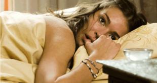 Как пережить расставание с любимым: советы психолога