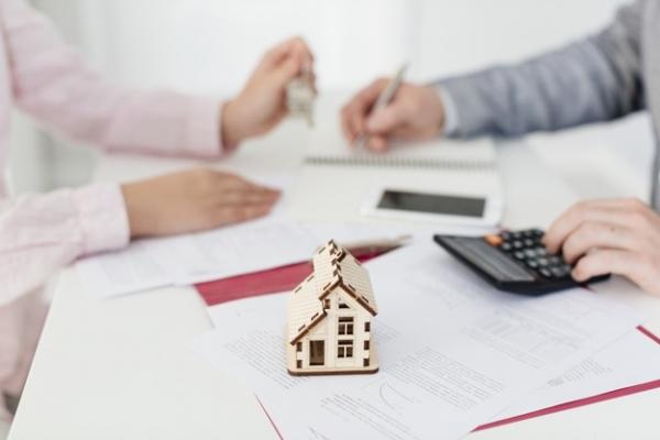 Что такое срочный выкуп недвижимости?
