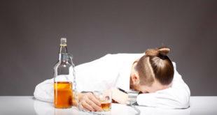 Почему алкоголизм нужно лечить?