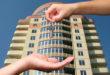 Плюсы приобретения квартиры в новостройке